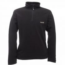 Regatta Thompson Leisurewear - Forro polar para hombre