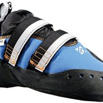 Five Ten black Wing - Zapatillas de escalada