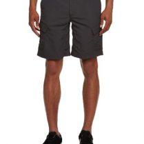 North Face Horizon Eu - Pantalón corto para hombre