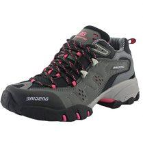 MatchLife - Zapatillas de escalada de Material Sintético para hombre