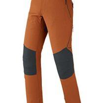 Trango Kasu Fi - Pantalón largo para hombre