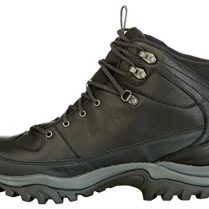 North Face M Storm Winter GTX, Hombre Botas de senderismo