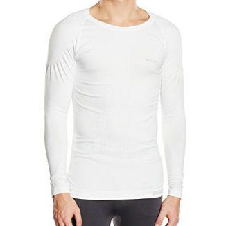 Altus Guallatiri - Camiseta para hombre