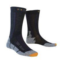 X - Socks - Calcetines de acampada y senderismo