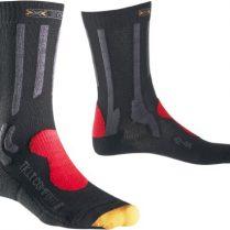 X - Socks Trekking - Calcetines de senderismo