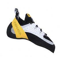 Tarifa-Zapatillas de escalada UK7