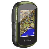 Garmin GPS de mano Etrex® Touch 35