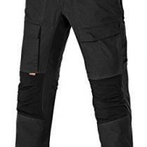 Pinewood Himalaya - Pantalones para hombre