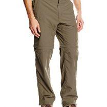 The North Face Horizon Convertible - Pantalones para hombre
