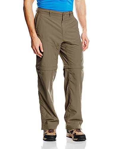 pantalones the north face hombre horizon