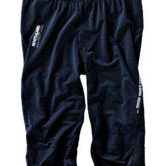Northland Professional  - Pantalones de acampada y senderismo para hombre