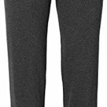 erima pantalones de senderismo para hombre Green Concept termoactivos gedhun choekyi