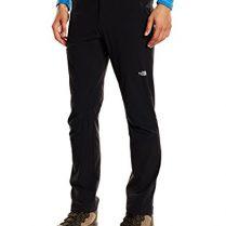 North Face Speedlight - Pantalón corto para hombre