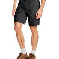 The North Face para hombre pantalones cortos M straight paramount 3.0