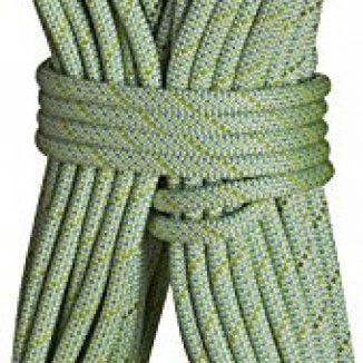 Edelrid Hombre, Mujer cuerda de escalada