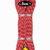 Beal CB086.100 - Cuerda de escalada