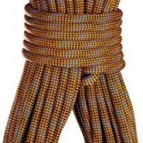 Cuerda de escalada Edelrid aguilucho 10.0 mm (cuerda, 65 G/m)