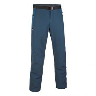 SALEWA Wanderhose Merrick 2.0 SW M Reg Pants - Pantalones para hombre