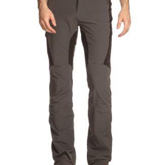 SALEWA - Pantalones de acampada y senderismo para hombre