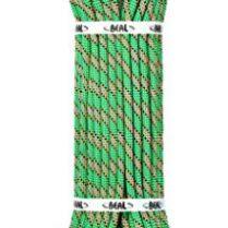 Beal Cobra cuerda de escalada Mixta, Cobra, verde, 60 m