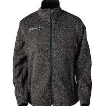 Deproc Active para hombre chaqueta de forro polar - ELKFORD, 54345-335
