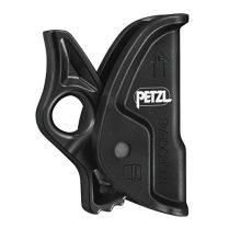 Petzl -Micrograb Bloqueador